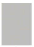 Highvoltage Logo